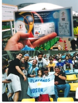Japon Korea mundial 2002 002